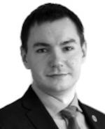 Емельянов Антон Алексеевич