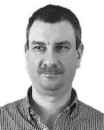 Александров Алексей Викторович