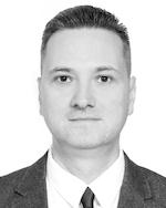 Вельдяскин Андрей Николаевич