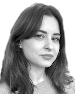 Змановская Людмила Андреевна