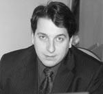 Кутенков Константин