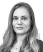 Зубкова Анастасия Александровна