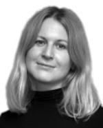 Денисова Дарья Алексеевна