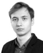 Болотин Артем Вадимович