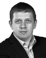 Мартьянов Антон Владимирович