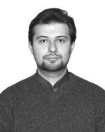 Плошкин Андрей Владимирович