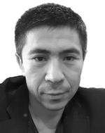 Мукенов Марат Гувайдаевич