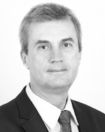 Родионов Михаил Александрович