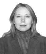 Плошкина Ольга Анатольевна