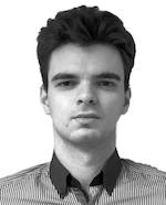 Светлов Антон Александрович