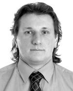 Таничев Александр Валерьевич