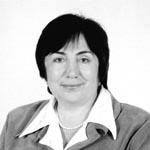 Сейфуллаева Маиса