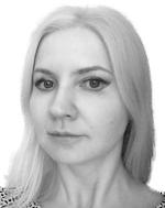 Дерябина Галина Геннадьевна