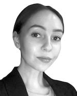 Сабирзянова Марина Евгеньевна