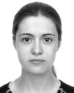 Федлюк Екатерина Викторовна