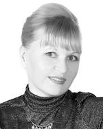 Шеляпина Алла Анатольевна