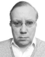 Поляков Александр Николаевич