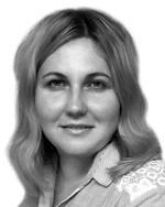 Варакина Екатерина Викторовна