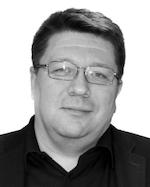 Демкин Александр Анатольевич