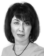 Шиповалова Мария Анатольевна