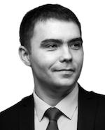 Шапошников Сергей Викторович