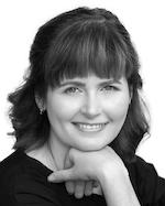 Чаплинская Светлана Игоревна