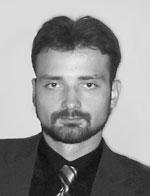 Жемелинский Илья