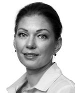 Богданова Алена Владимировна