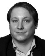 Глазунов Антон Александрович