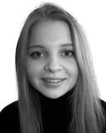 Шерстобитова Полина Андреевна