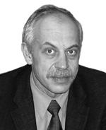 Аренков Игорь Анатольевич