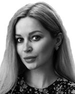 Рыбакова Алена Константиновна
