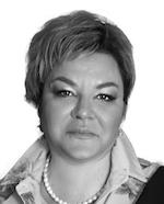 Пирогова Светлана Юрьевна