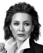 Арсентьева Анна Викторовна