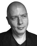 Чесноков Алексей Анатольевич