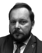 Яковлев Андрей Анатольевич