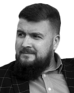 Крутилин Алексей Валерьевич