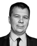 Брежнев Вадим Владимирович
