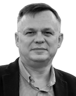 Смагарев Александр Викторович
