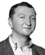 Хлебинский Николай Юрьевич