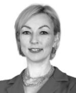 Высоцкая Мария Владимировна