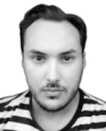 Шигапов Ришат Азатович
