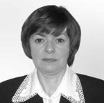 Троневская Ольга