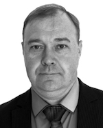Рябухин Алексей Викторович
