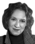Катмакова Ирина Петровна