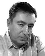 Гумановский Михаил Григорьевич