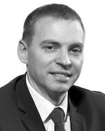 Мальцев Александр Сергеевич