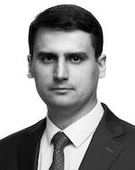 Азгальдов Павел Эрикович
