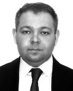 Малоземов Сергей Николаевич