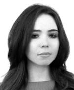 Филимонова Кристина Вячеславовна